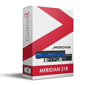 control4-meridian-218