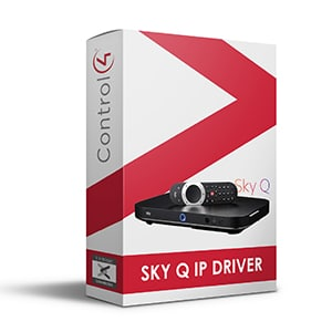 control4-skyq-ip