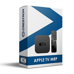 apple tv media remote protocol