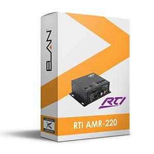 rti amr-220
